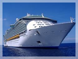 海上国際航路 関西からの国際フェリー航路