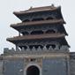 世界遺産 瀋陽故宮