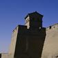 世界遺産 平遥古城