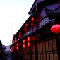 世界遺産 麗江古城