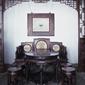 世界遺産 蘇州-網師園