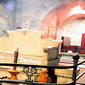 世界遺産 十三陵地下宮殿