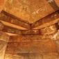 世界遺産 高句麗王城、王陵及び貴族の古墳
