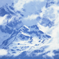 世界遺産 徳欽-梅里雪山