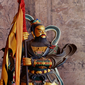 世界遺産 武当山道教の神様