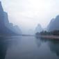 桂林-興坪