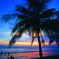 海南の景色