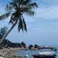 三亜-天涯海角風景区