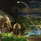 四川-自貢-恐竜博物館
