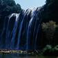 安順-黄果樹瀑布