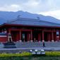 大理三塔寺