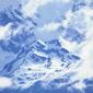 徳欽-梅里雪山