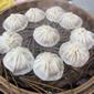 西安-灌湯包子
