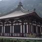 西安-華清池