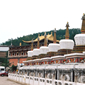 青海-タール寺