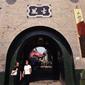 祁県民族博物館  喬家大院