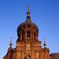 ハルピン-聖ソフィア大聖堂