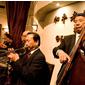 上海-「オールドジャズバンド」