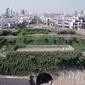 南京-中華門