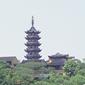 南京-明城壁