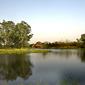 杭州西渓湿地