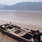 黄河風景名勝区
