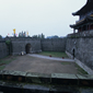 湖北-荊州古城