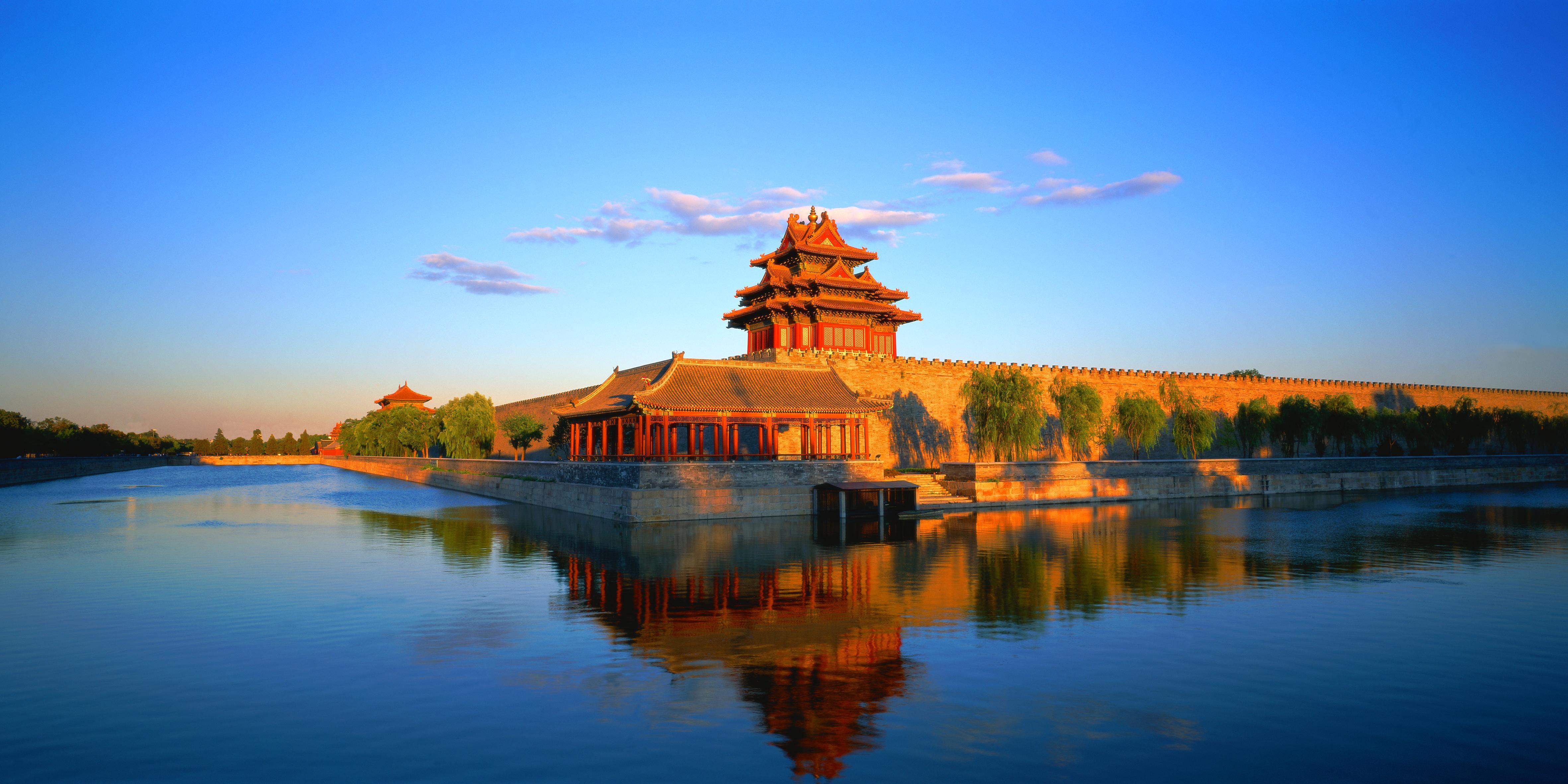 中国の世界遺産・名所 北京市フォトライブラリー|中国国家観光局 駐大阪代表処