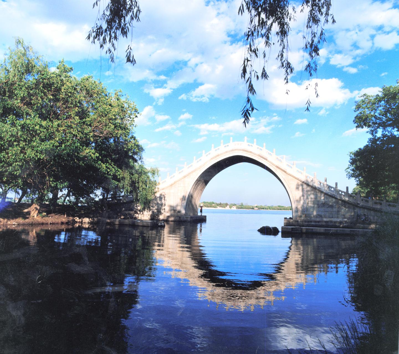 頤和園の画像 p1_38